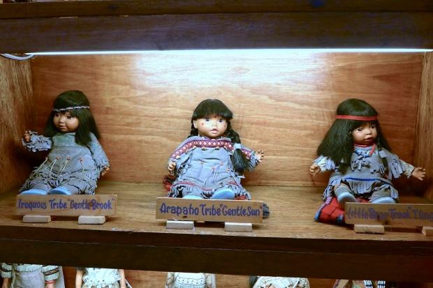 caafbb04a Dolljoy Wonderland – Flatter My Senses